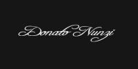 donato-nunzi
