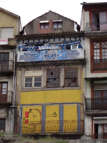 FC Porto Campeao 2012/13
