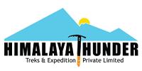 himalaya-thunder-treks