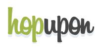 hopupon