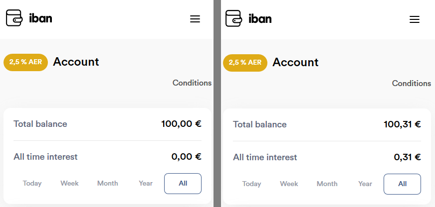 iban-wallet-after-45-days