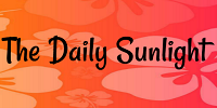 the-daily-sunlight