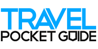 Travel Pocket Guide