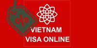vietnam-visaonline